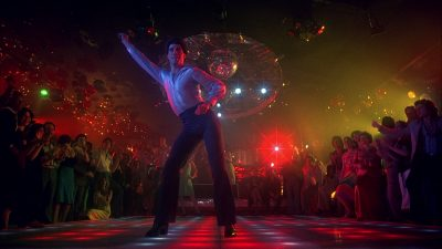 70s_films_saturday_night_fever