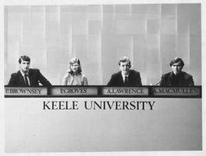 Keele Team 1968 mini-410x310